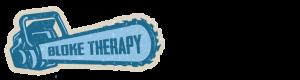 Anxiety Therapist Near Me  | Bloke Therapy | Talk Man To Man